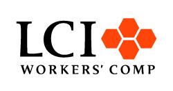LCI - 01822 - Advertiser Bulletins - logo-01