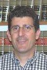 David Capasso
