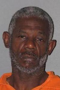 Freddie Johnson (via NOPD)