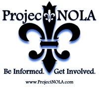 project nola