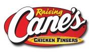 logo_raising_cane