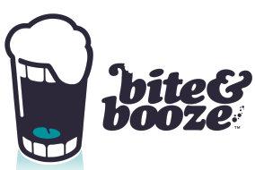 Bite and Booze