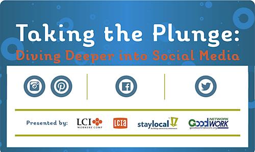 LCIA-sm-taking the plunge