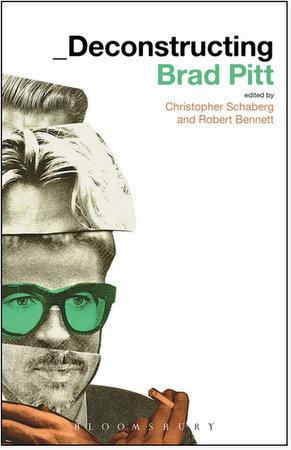 Deconstructing Brad Pitt
