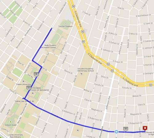 (map via jlno.org)
