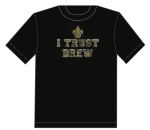 TrustDrew