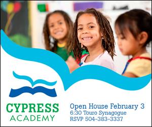 Cypress Academy Open House 300pEA