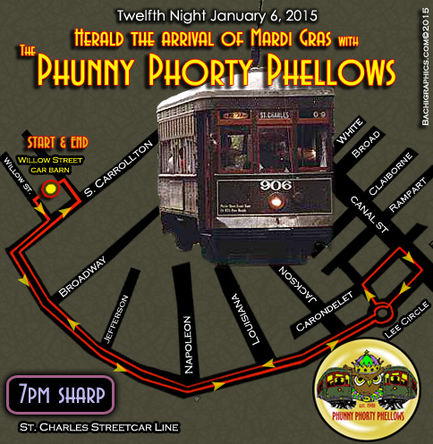 (map via phunnyphortyphellows.com)