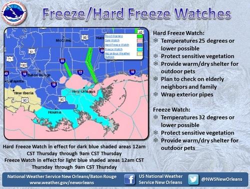 (image via National Weather Service)