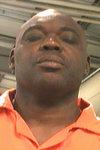 Evangelisto Ramos (via opcso.org)