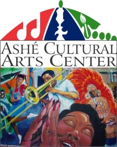 Via Ashe Cultural Arts Center