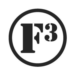 Via F3