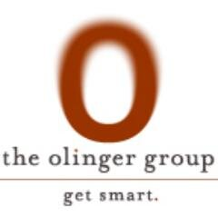 Olinger Group logo