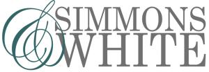 Simmons & White