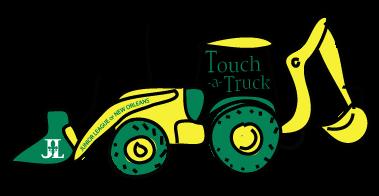 Touch-a-Truck-logo-RGB