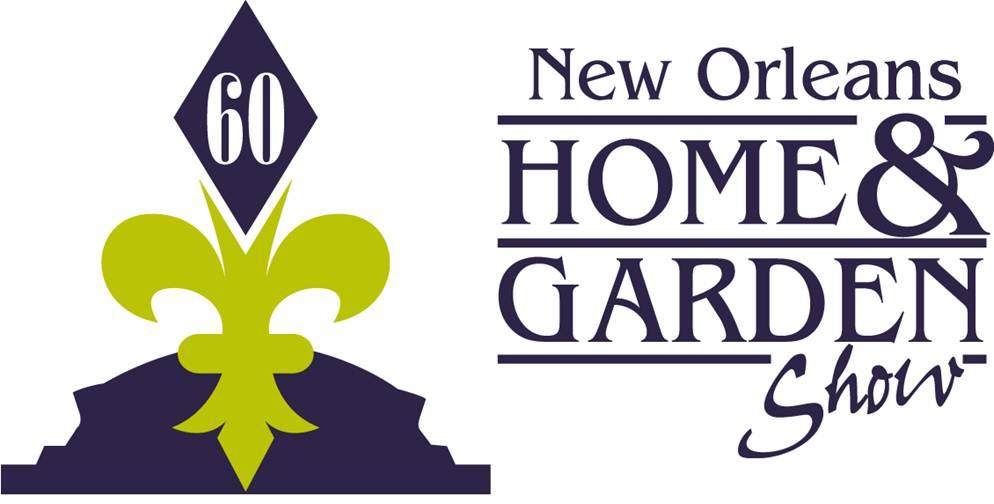 Advertiser Ticket Giveaway New Orleans Home Garden Show