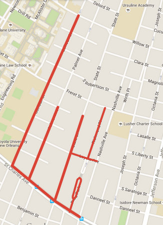 (image via Google Maps)