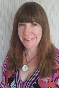 Emily Palit