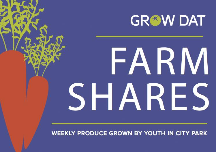 Farm share_Flier_5.5x8.5 (Spring 2016)