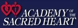 academy sacred heart
