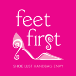 feetfirstlogo