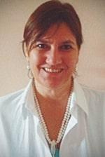 Marina Schoen (via lfno.org)