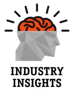 lcia-industry-ins_logo-color-pos