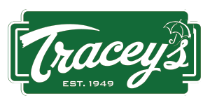 traceys-logo_md_white