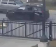 (still image from video provided by NOPD)