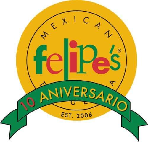 felipes10