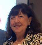 Lusher CEO Kathy Riedlinger
