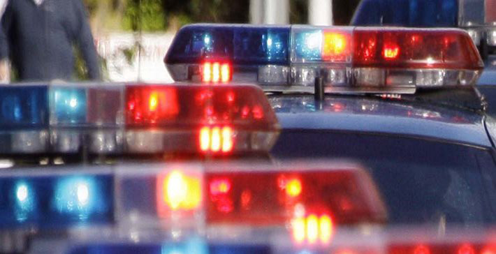 Police blotter: Shooting in Hollygrove, stabbing in Central