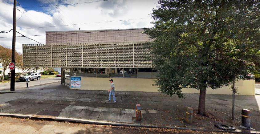 Uptown Messenger – Uptown New Orleans News